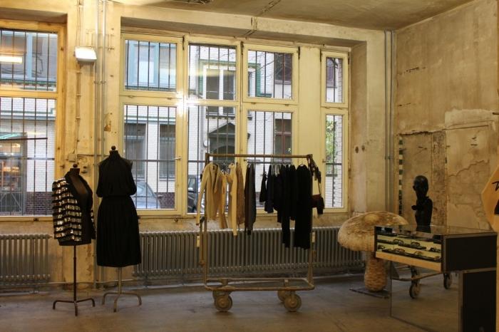 voo store. Black Bedroom Furniture Sets. Home Design Ideas