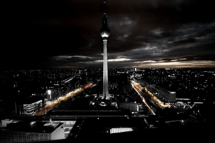 berlin-nightslidewshow3
